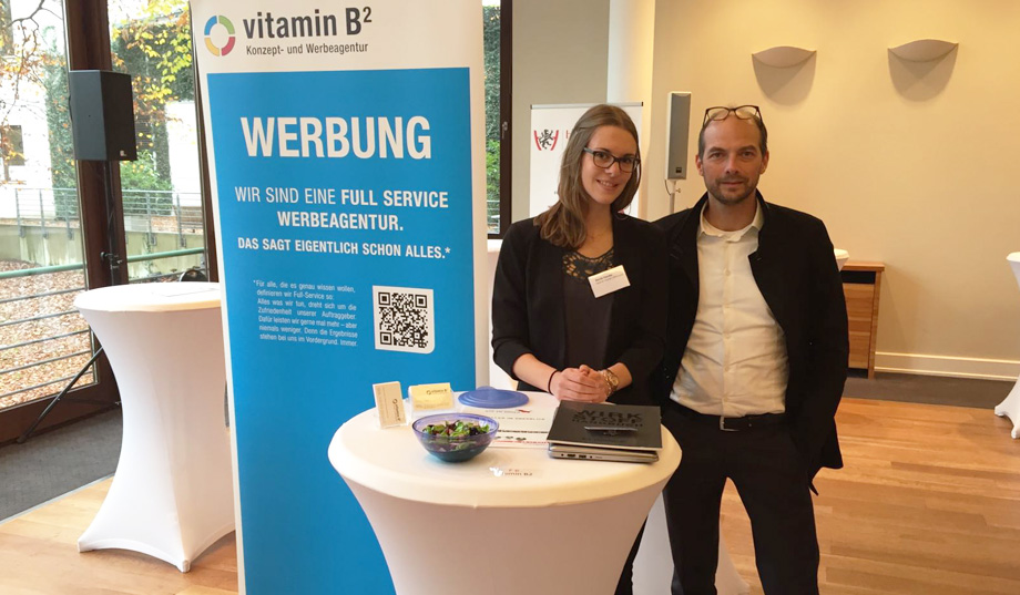 Vb2 Agentur Messe 001