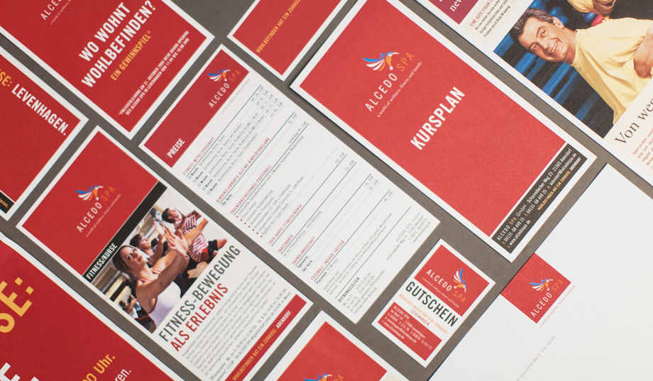 Vb2 Corporate Design 003