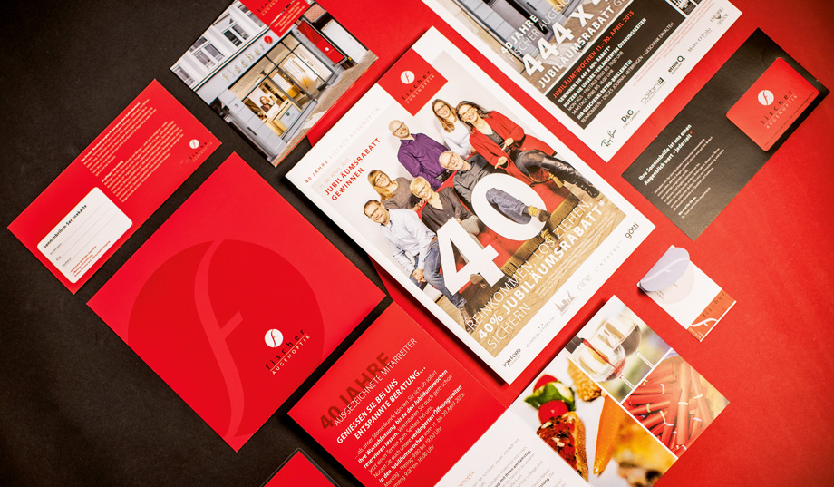 Vb2 Corporate Design 004