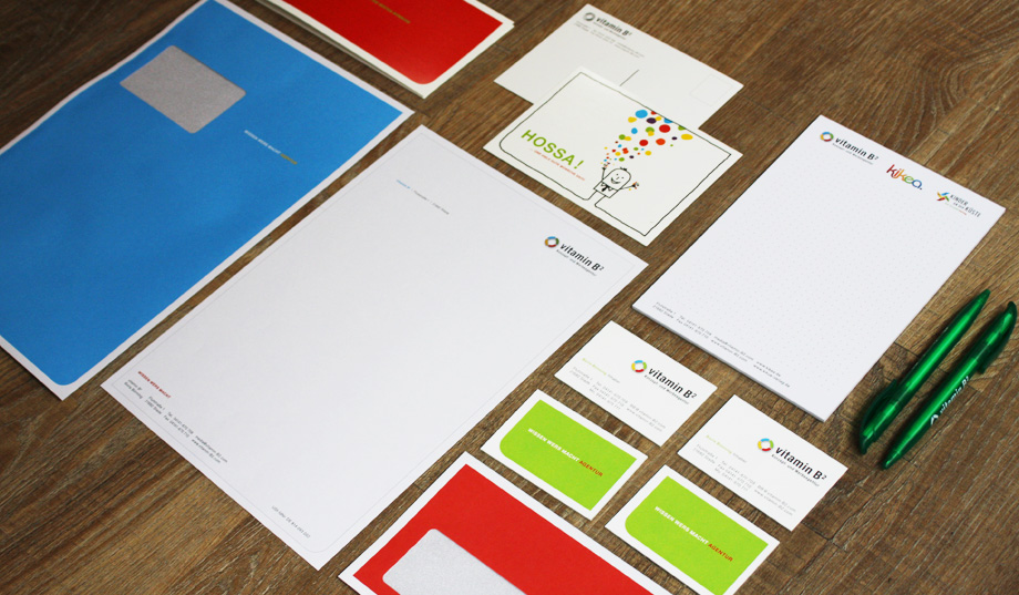 Vb2 Corporate Design 017