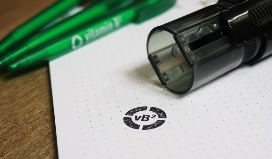 Vb2 Corporate Design 019