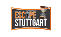 Escape Stuttgart