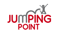 Jumping Point Quickborn