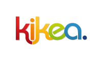 Kikea Kindermarketing