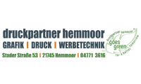 Vb2 Referenz Druckpartner Hemmoor