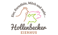 Hollenbecker Eierhus