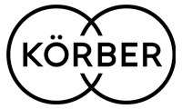 Vb2 Referenz Koerber AG