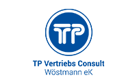 TP Vertriebs Consult