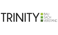 Vb2 Referenz Trinity Consulting